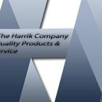 Harrik Conveyor