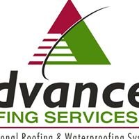 Advanced Roofing Services, Inc.