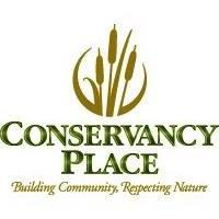 Conservancy Place - A Park Towne Development
