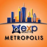 EXP Realty Oklahoma -  Mark Hoggard - Broker Associate