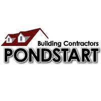Pondstart Building Contractors