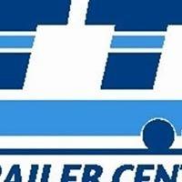Truck Trailer Center AB
