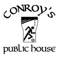 Conroy's - Westwood
