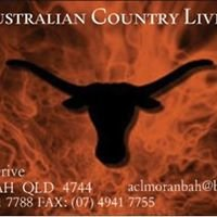 Australian Country Living