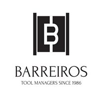 Barreiros Lda. - Mould and Tool Managers