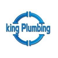 King Plumbing