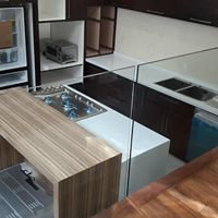 Ponzanelli Design