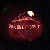Pink Hill Properties