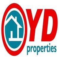YD Properties