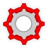 Bef-Mont - Gear Wheels Manufacturer - CNC Machining