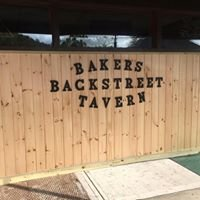 Bakers Backstreet Tavern