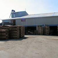 J & D Shake & Cedar Mill Ltd.