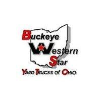 Buckeye Western Star