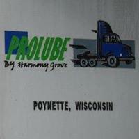 Prolube by Harmony Grove/Ambest