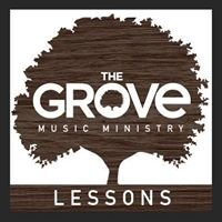 The Grove Music Lessons at Hope Church