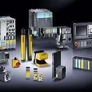 Tucker Industrial Solutions