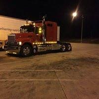 Mack Truck Sales of Tulsa, Inc.