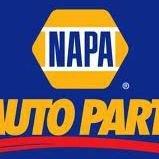 NAPA  City Motor Supply