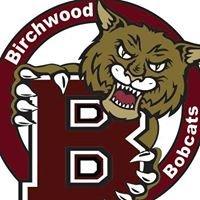 Birchwood School District, WI