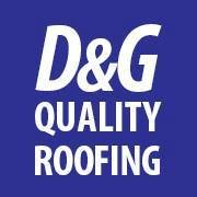 D&G Quality Roofing Inc.