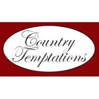 Country Temptations Shoppe