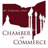 Mount Sterling Ohio Chamber of Commerce