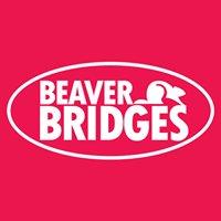Beaver Bridges