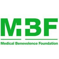 MBF-Medical Benevolence Foundation