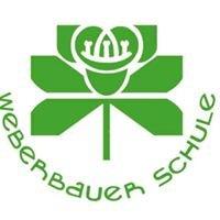 Colegio Weberbauer