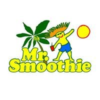 Mr. Smoothie Sangertown Square Mall