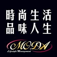 MODA Lifestyle Management