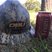 DBU Construction Inc