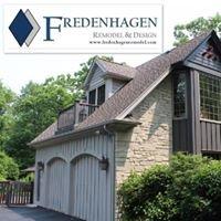 Fredenhagen Remodel & Design
