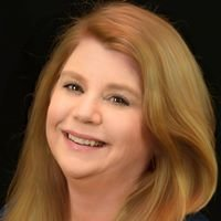 Patty Balun at Coldwell Banker Honig-Bell