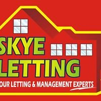 Skye Letting (Pty) Ltd