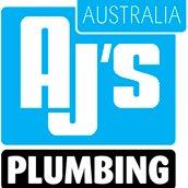 Aj's Plumbing Australia