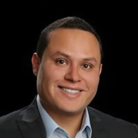 J. Baez-Realtor at Becker Properties