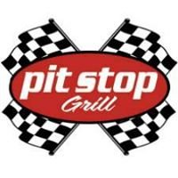 Pit Stop Grill