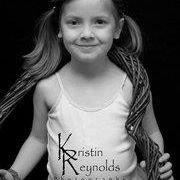 Kristin Reynolds Photography