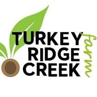 Turkey Ridge Creek Farms