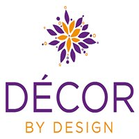 Decor by Design Devonport