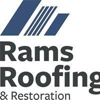 Rams Roofing & Restoration