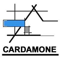 Cardamone Architectural Design & Construction