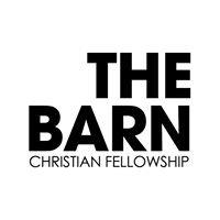 The Barn Christian Fellowship