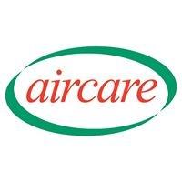 Aircare Compressor Services Ltd