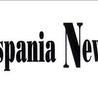 Hispania News