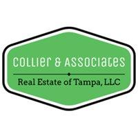 Collier & Associates Real Estate of Tampa, LLC