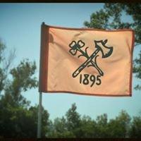Sadaquada Golf Club