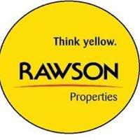 Rawson Rentals GWR