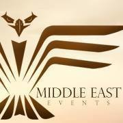 Middle East Events
